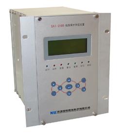 供应微机保护装置