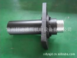 供应液压扭力支撑装置