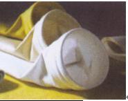 供应常温机织滤布(滤袋)