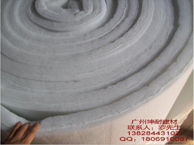 供应聚酯纤维棉