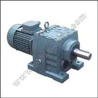 供应sew减速机r系列斜齿轮减速机